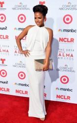 Christina Milian - 2013 ALMA Awards 9/27/13