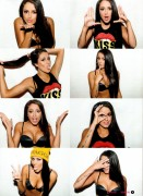 "17a60e278602812 Marnie Simpson  ""First Ever Shoot!"" ZOO Magazine (27th September 2013) photoshoots"