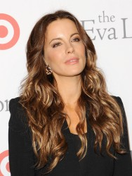 Kate Beckinsale - The Eva Longoria Foundation Dinner Party in LA 9/28/13