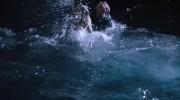 Однажды в сказке / В Некотором Царстве / Давным-давно (3 сезон) / Once Upon a Time (2013) WEB-DLRip