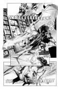 Batman Black & White #2