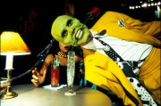 Маска / The Mask (Кэмерон Диаз, Джим Керри, 1994)  49808c279279151