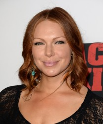 "Laura Prepon - ""Machete Kills"" Premiere in LA 10/2/13"
