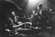 Джонни-мнемоник / Johnny Mnemonic (Киану Ривз, 1995) 904649279948711