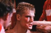 Рокки 4 / Rocky IV (Сильвестр Сталлоне, Дольф Лундгрен, 1985) 0dbba3279950647