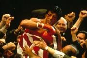 Рокки 4 / Rocky IV (Сильвестр Сталлоне, Дольф Лундгрен, 1985) A76735279950241