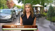 Jillian Mele -newsperson-NBC10 News Philadelphia PA Oct 5 2013