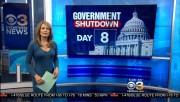 Erika von Tiehl CBS3  News Philadelphia PA Aug 26 2013 HDcaps