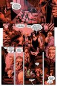 Forever Evil - Arkham War #1