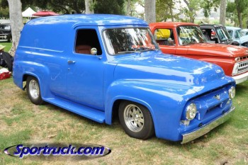 FORD F100 C84515280606600