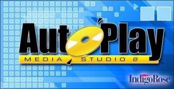 AutoPlay Media Studio 8.2.0.0 Portable