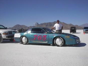 RACERS 1324c1280863247