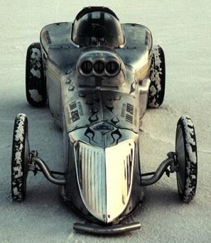 RACERS 6d0f88280863541