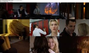 movie screenshot of Embrace of the Vampire fdmovie.com