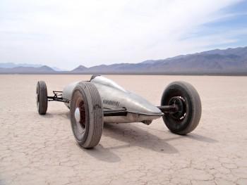 RACERS A5d01f280863187