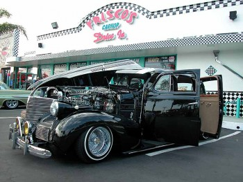 LOW-RIDERS - Page 2 Ab9f74280864764