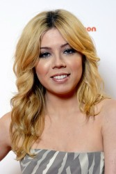 Jennette McCurdy - 'Sam & Cat' premiere in London 10/12/13