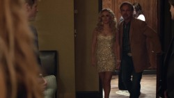 Hayden Panettiere - Nashville FULL HD 1080p Logoless Caps S02E01 x366