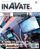 InAVate �7 (�������� 2013) PDF