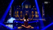Alizee - Dance With The Stars (France) - s4e3