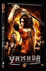 Vos achats DVD, sortie DVD a ne pas manquer ! - Page 2 D4a81d281759579