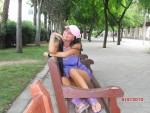 http://thumbnails106.imagebam.com/28215/732565282145478.jpg