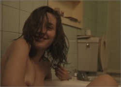 http://thumbnails106.imagebam.com/28216/2e8861282155609.jpg
