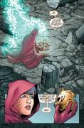 Trinity of Sin - Pandora #4