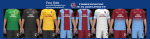 download PES 14 Trabzonspor 13-14 GDB Update by Onur Cetin
