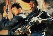Киборг 2 / Cyborg 2 (Анджелина Джоли / Angelina Jolie) 1993 117138282520414