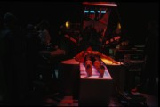 Киборг 2 / Cyborg 2 (Анджелина Джоли / Angelina Jolie) 1993 9d4b84282520345