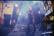 Киборг 2 / Cyborg 2 (Анджелина Джоли / Angelina Jolie) 1993 Eb6ff8282520365
