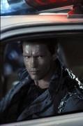 Терминатор / Terminator (А.Шварцнеггер, 1984) 19a2db282543353