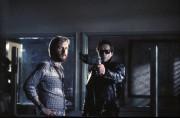 Терминатор / Terminator (А.Шварцнеггер, 1984) 482c4e282543400