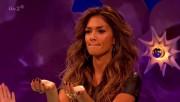 Nicole Scherzinger - Celebrity Juice S10E08 720p