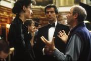Джеймс Бонд. Агент 007. Золотой глаз / James Bond 007 GoldenEye (Пирс Броснан, 1995) 7bfa06282994785