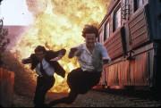 Джеймс Бонд. Агент 007. Золотой глаз / James Bond 007 GoldenEye (Пирс Броснан, 1995) Ebba62282994743