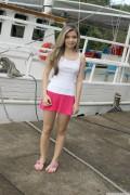 Wals Model Fernanda