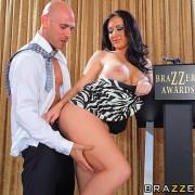 Pornstar Brianna Banks
