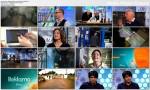 Ob��dna Nauka / Dara O Briain's Science Club (Season 1-2) (2013) PL.DVBRip.XviD / Lektor PL