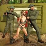 3D BDSM Comix Patr 2: Quoom.com/ SiteRip