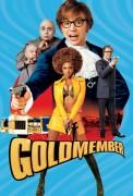 Остин Пауэрс: Голдмембер / Austin Powers in Goldmember (Бейонсе, Майк Майерс, 2002) E42e99284011087