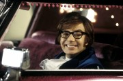 Остин Пауэрс: Голдмембер / Austin Powers in Goldmember (Бейонсе, Майк Майерс, 2002) 353ba2284050828