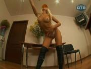 http://thumbnails106.imagebam.com/28430/a416d8284292453.jpg