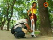 http://thumbnails106.imagebam.com/28449/a26899284489108.jpg