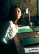 Секретарша / Secretary (2002)  E306dc284512742