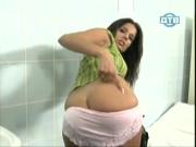 http://thumbnails106.imagebam.com/28453/3f5665284525113.jpg