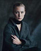 Saoirse Ronan - T Magazine