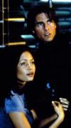 Миссия невыполнима 2 / Mission: Impossible II (Том Круз, 2000) 64468e285714039