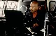 Миссия невыполнима 2 / Mission: Impossible II (Том Круз, 2000) 849564285714096